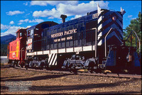 WP 512  FRRS - Portola, California - September 14, 1996-2
