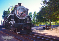 SP 2472 - Sacramento - June 15, 1994-2